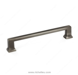 Contemporary Cabinet Hardware -2