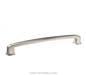 Contemporary Cabinet Hardware -4