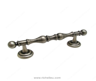 Traditional Cabinet Hardware -1