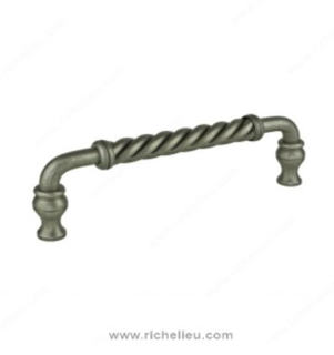 Traditional Cabinet Hardware -2