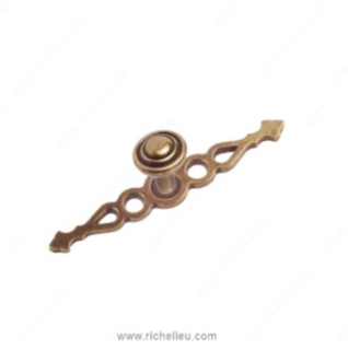 Traditional Cabinet Hardware -3