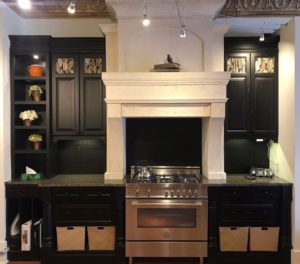Let our designers help create that ingenious gourmet kitchen you have envisioned... Let us help bring that spa like bathroom you have been dreaming of ... & Kitchen Designs Calgary - Custom Kitchen Cabinets | Ekko Cabinetry