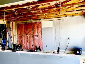 Mid Home Remodeling