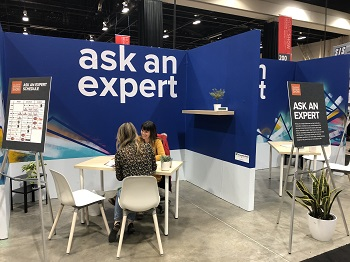 ask an expert | EKKO Cabinetry